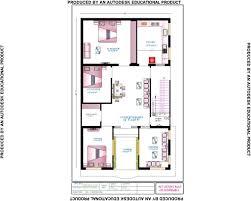 big house floor plans ingenious 7 best map for home big house floor plan design plans