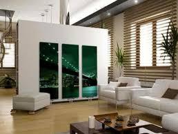 Decor Home Ideas Best Nifty New Home Interior Design Photos H81 About Interior Decor