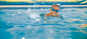 swimming lessons in canton mi for infants u0026 toddlers canton