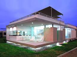 ideas 53 stunning beach design home decor 20 for your home