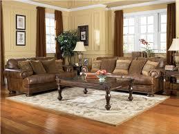 Rustic Wood Living Room Furniture Windsome Home Living Room Furniture Ideas Nice Grey L Shape