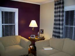 paints for rooms stunning 60 best bedroom colors modern paint bedroom dining room paint colors 2014 contrast of dining room