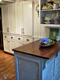 Custom Kitchen Cabinet Drawers by Blue Roof Cabin Diy Pantry Cabinet Using Custom Cabinet Doors