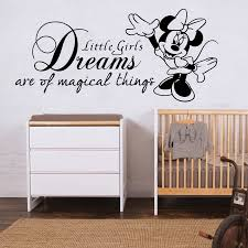 mesmerizing mickey mouse canvas wall art mickey mouse wall decal