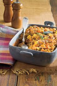popular thanksgiving recipes best thanksgiving side dish recipes southern living