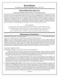 Sample Resume For Logistics Manager   Best Resume Sample Logistics Manager What To Put On A Cover Letter Examples
