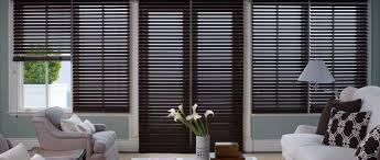 wood blinds utah wooden blinds blinds for windows
