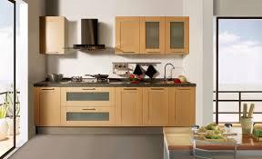 Replacing Kitchen Cabinets Doors 15 Best Kitchen Cabinet Doors Model Youtube