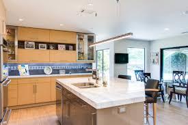 Kitchen Design Software Download Interior Design Free Program Fabulous Design Your Own Home Using