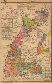 Show Map Of Europe by 78 Best Great Maps Images On Pinterest Family History Family
