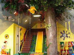 Playrooms Best 25 Playroom Flooring Ideas Only On Pinterest Basement Gym