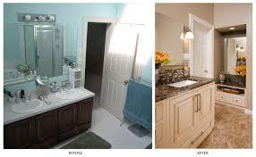 bathroom remodel diy cost remodelaholic diy bathroom remodel on