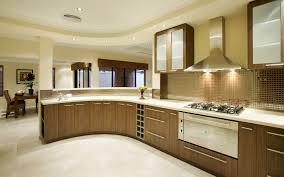 Kitchen Island Sizes by Kitchen Kitchen Island For Sale Kitchen Design App Design Your