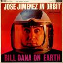 Bill Dana Jose Jimenez In Orbit UK Vinyl LP Record HA-R2432 Jose Jimenez In ... - Bill-Dana-Jose-Jimenez-In-O-536101