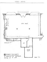 planning archives loot design house u0026 mercantile