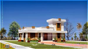 Single Story House Styles Beautiful Inspiration 13 1 Story House Plans For Narrow Lots Flat