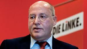 Gregor Gysi (Archivbild). Ermittlungsverfahren. Gysi wehrt sich gegen Vorwurf der Falschaussage. Linken-Fraktionschef Gysi beteuert, er habe niemals eine ... - gregor-gysi-540x304
