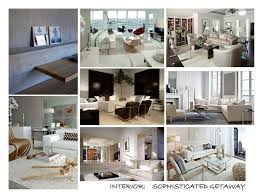 Florida Home Interiors by Home Interior Decorator The Importance Interior Design New Homes