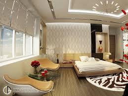 Master Bedroom Interior Design Ideas Master Bedroom Interior - Designs for master bedroom