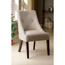 Overstock Dining Room Chairs by 50 Best Dining Room Chairs Images On Pinterest Accent Chairs
