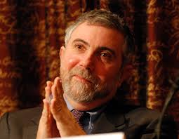 Tags: paul krugman - Paul_Krugman-press_conference_Dec_07th_2008-7