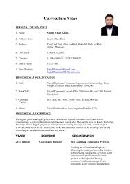 Database Resume For Fresher  resume samples with free download