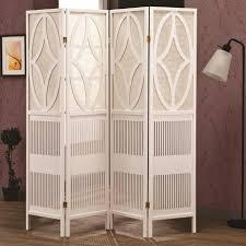 beaded room dividers divider stunning freestanding room divider astonishing
