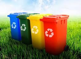 Pronatec tem 2 mil vagas gratuitas para catadores de recicláveis