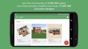 Home Design 3d Gold Apk Mod by Planner 5d Interior Design Mod Gudang Game Android Apptoko