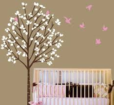 baby room wall decals wall decals stickers for nursery room