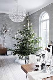 scandi x mas decor u2014 nordique nordic lifestyle scandinavian