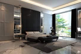 Rustic Home Interior Affordable Modern Diy Log Cabin Ideas Interior Design Toobe8