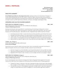 example png interview essay format example ielts essay writing