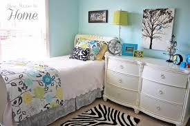bedroom girly diy bedroom decorating ideas for teens teen room
