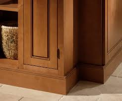 Kitchen Cabinet Base Trim Kitchen Cabinet Base Moulding Kitchen