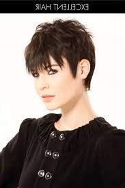 short haircuts for frizzy curly hair haircuts for shoulder length curly hair hairstyle picture magz