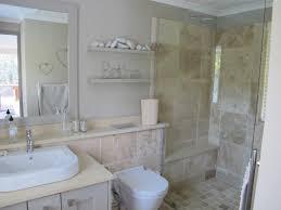 Home Design Ebensburg Pa by 28 Little Bathroom Design Ideas The Small Bathroom Ideas