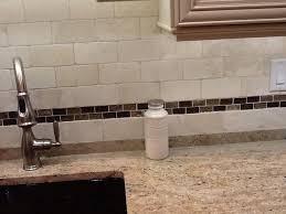 Cream Subway Tile Backsplash by 44 Best Best 1 Images On Pinterest Colonial Granite And