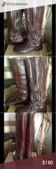 motorcycle racing boots for sale best 25 motorcycle riding boots ideas on pinterest harley boots