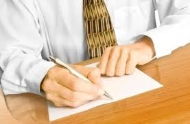 Write a Cover Letter for an Employment Agency Job ASB Th  ringen