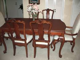 beautiful table pads for dining room table 98 for your dining room