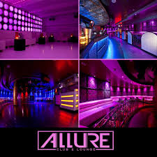 halloween city long island ny halloween allure nyc party 2015 sat nov 1 2014