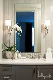 106 best master bath reno ideas images on pinterest room home