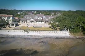 homes for sale panama city and panama city beach