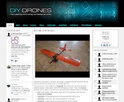 the 74 best drones website for drone enthusiast in 2017 u2022 rc state