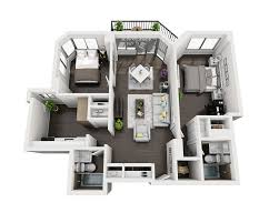 floor plans and pricing for view 34 murray hill