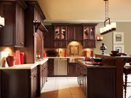 fireplace aristokraft cabinets maple cabinet styles