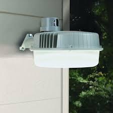 Outdoor Lighting Fixtures For Gazebos by Outdoor Lighting U0026 Exterior Light Fixtures At The Home Depot
