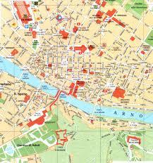 Tuscany Map Florence City Map Google Search Travel Maps Pinterest City
