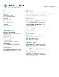 Examples Of Nursing Resumes For New Graduates Stylist Design New Resume 10 13 New Graduate Nursing Resume
